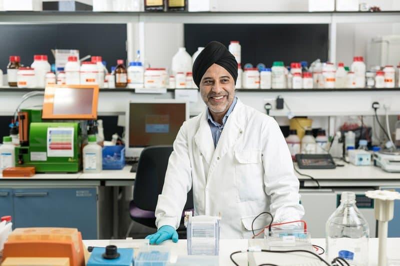 Lo studio degli effetti anti-tumorali del Coxsackievirus è solo all'inizio ma promette nuove interessanti prospettive scientifiche.