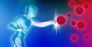 Il sistema immunitario è la nostra arma di difesa contro gli agenti patogeni esterni. abusare di antibiotici potrebbe non semplificargli il compito.