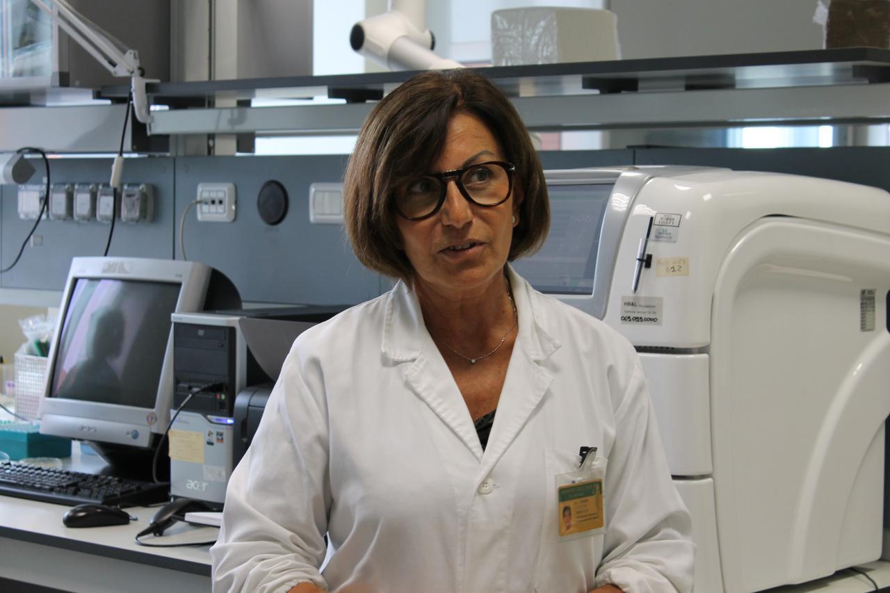 www.microbiologiaitalia.it