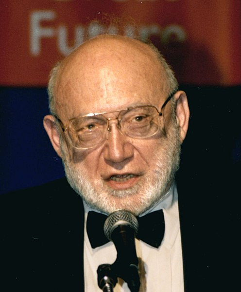 Premio Nobel 1958