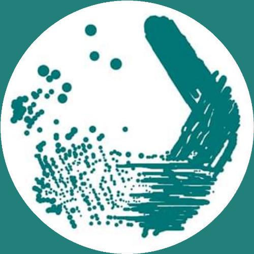 Microbiologia Italia