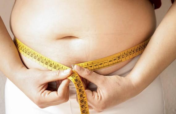 l'obesità è una patologia multifattoriale