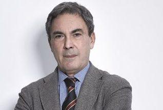 Professore di Microbiologia e Virologia Massimo Clementi