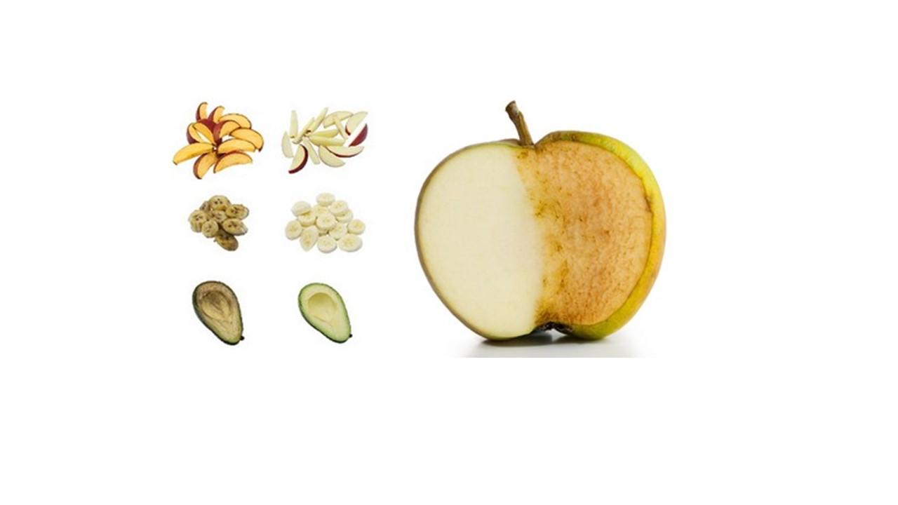 FCP: i vegetali pronti, freschi e belli grazie ai batteri