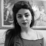 Ilaria Salvatori
